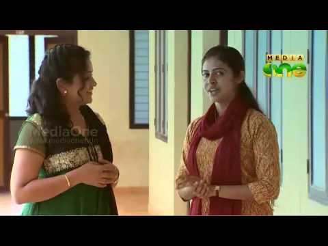 Padavukal - Career guidance program - Food Technology Epi41 1