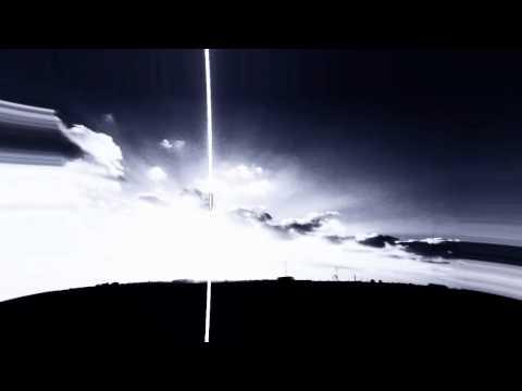 Nine Inch Nails - Zero Sum (Remixed by Splitter)