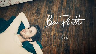 [2.95 MB] Ben Platt - New [Official Audio]
