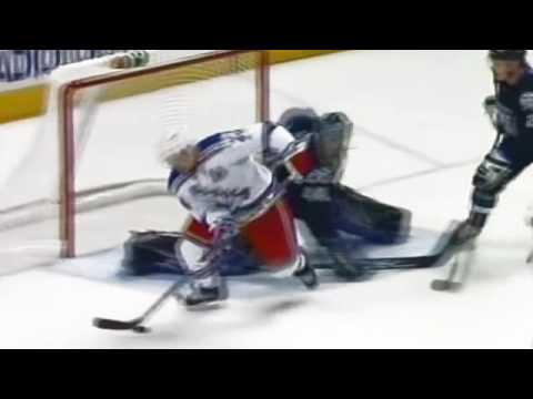 Ryan Callahan ● The Greatest Hits ● 2007-2010