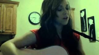 Boat Song - JJ Heller (Cover by Kaitlyn Winn)