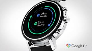 New Movado Connect 2.0