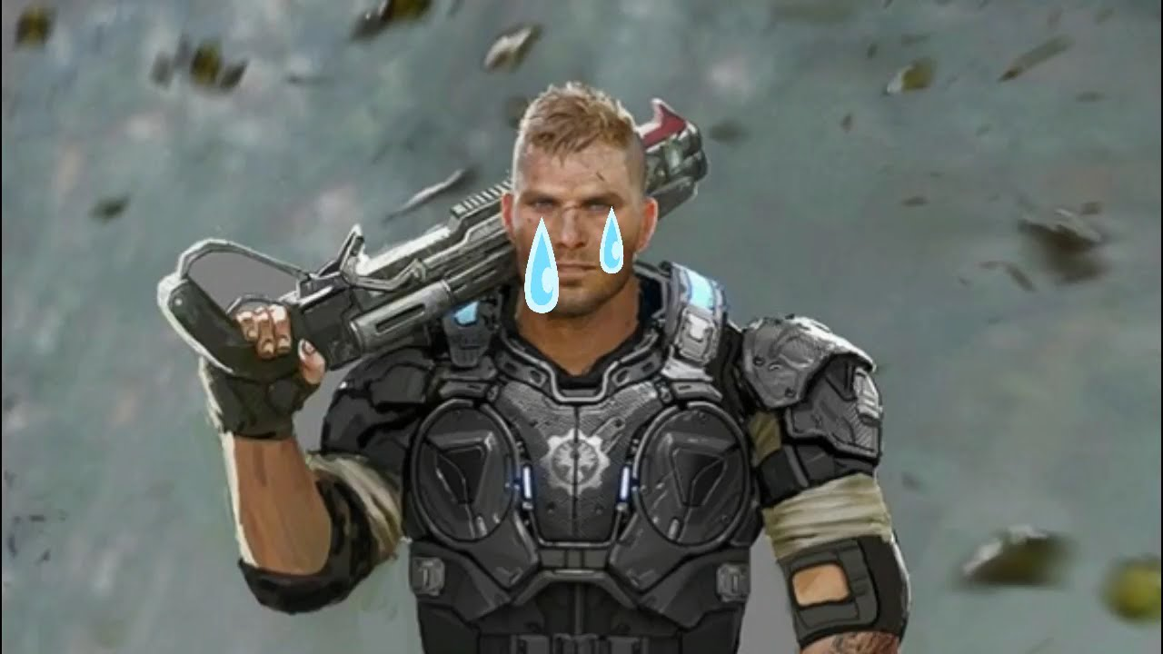 gears of war 4 pc free download torrent