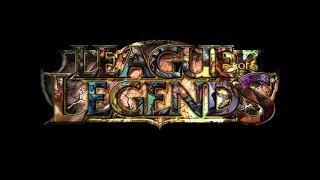 The greatest moments in professional League of Legends history [PART 1]