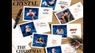 Billy Crystal-The Christmas Song.avi