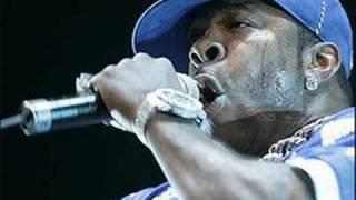 Busta Rhymes feat. Twista - Break Ya Neck Remix
