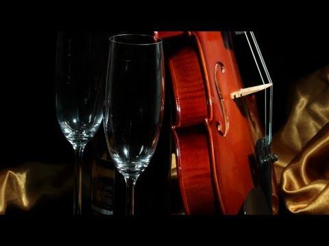 Скрипач Песня слушать