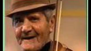 Haidouks  1993 - Balada lu Corbea