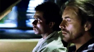 Miami Vice - In The Air Tonight Scene [HD]