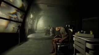 Outlast: Whistleblower - Trailer