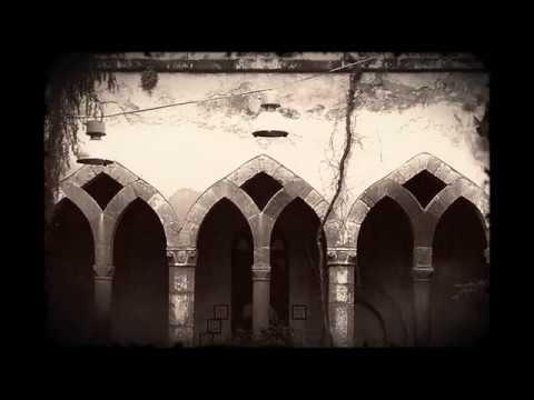 Book-Trailer -  Histoire d'un livre qu'il ne fallait pas écrire, de Caroline Rocca