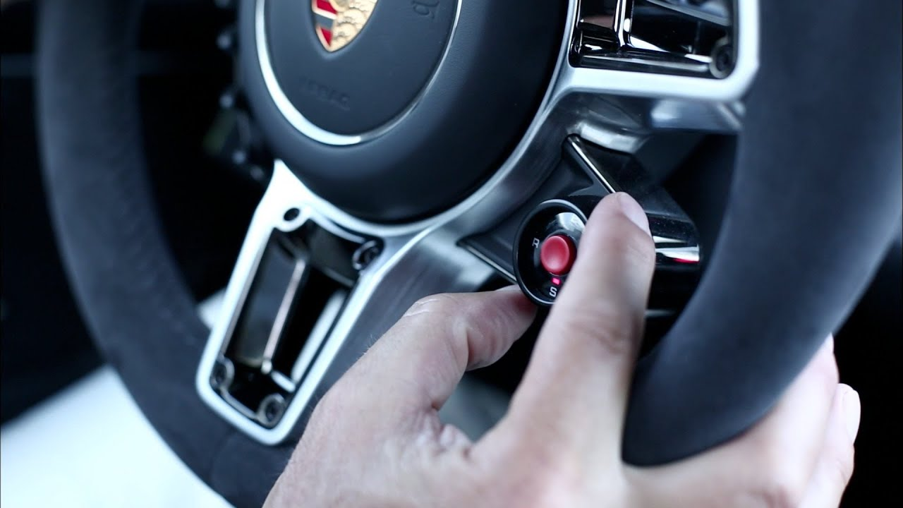2014 porsche 918 spyder interior youtube