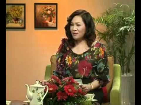 Chuyen Dem Cuoi  Tuan 03 - Suc Manh Dan Ong O Dau - phan 2