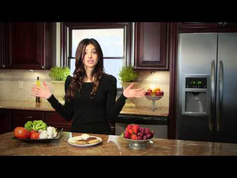 What Is Basal Caloric Requirement? : Health & Nutrition