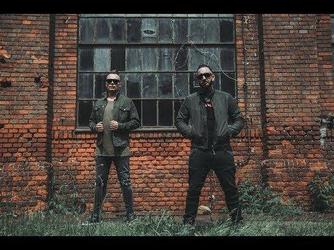 Josh x Mr.Busta - Viharban tépett / Official video /