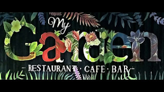 My Garden Resto Cafe Bar