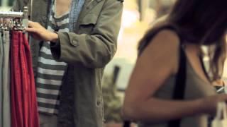 Slime-Rebellen-Official Video