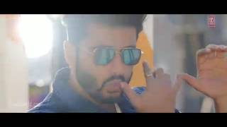 Hawa hawa song by mubarakan movie pagalworld. Com