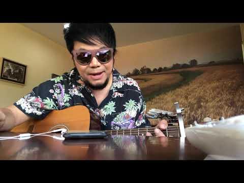 ฟังเพลง - คอร์ดเพลง เมาตลอดคิดฮอดเสมอ เพชร สหรัตน์ - YouTube