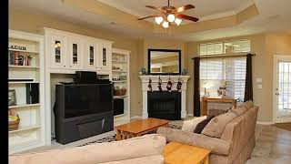 59 Nice Living Room Ceiling Fans