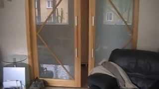 Купить квартиру в Калининграде(, 2013-08-14T20:01:14.000Z)