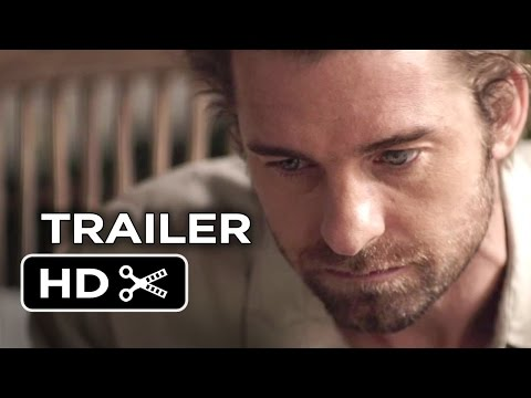 Out of the Dark   1 2015  Scott Speedman, Julia Stiles Movie HD