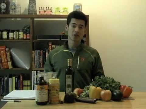 TOP Diet Tips For Vegetarian and Vegan endurance athletes and Runners