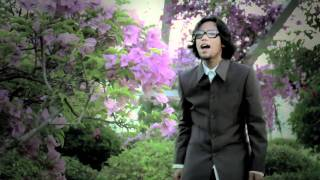"The Official Video Clip for Rayhul Firdaus ""Indah"""