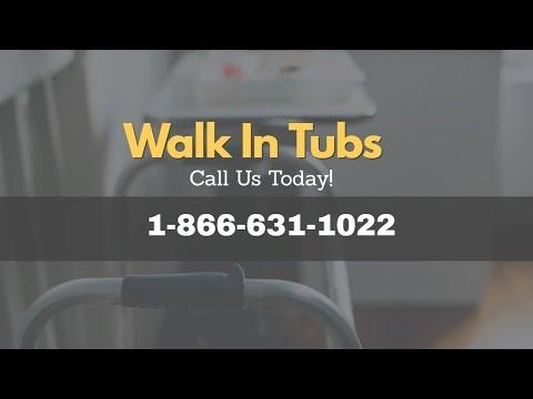 walk-in-bathtub-shower-reviews-|-expert-walk-in-tub-company