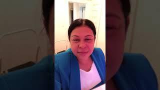 RAINA RODRÍGUEZ CON YOCASTA SÁNCHEZ