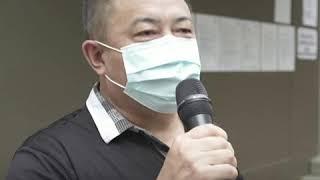 新加坡外籍工人宿舍爆发疫情 2万人被隔离