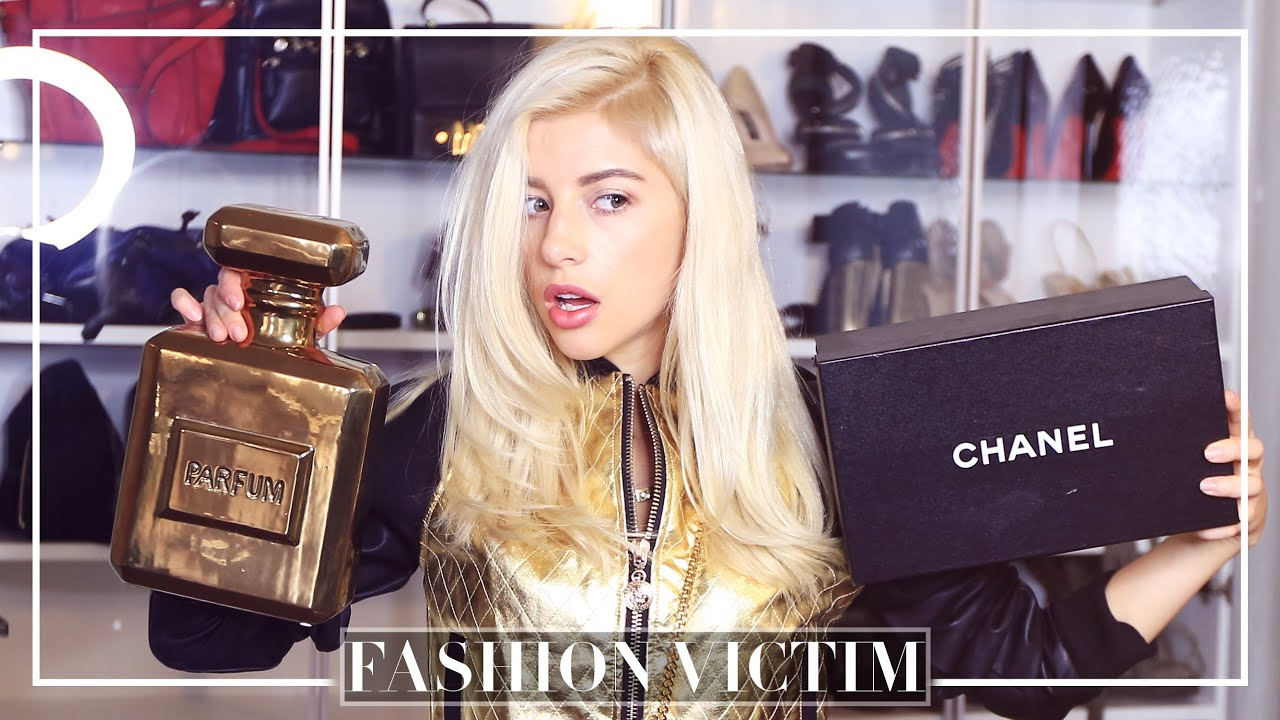 How to Avoid Becoming a Fashion Victim How to Avoid Becoming a Fashion Victim new picture