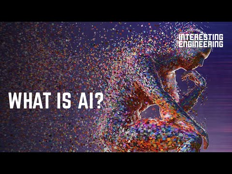 What is AI? How and when it is going to have an impact in our lives?