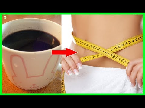 the-japanese-diet-secret---a-natural-drink-that-is-effective-for-weight-loss-|-best-home-remedies