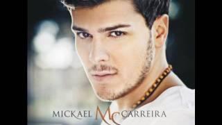 Mickael Carreira - Ficar contigo