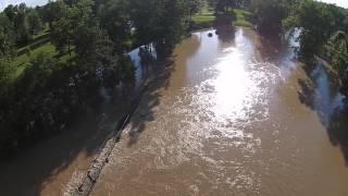 SCC Flood 2