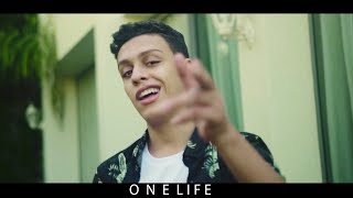 Skaymen 'One Life' (Official Music Video)
