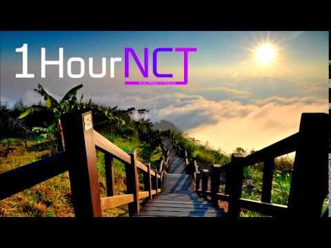 Friendzone ft. The Eden Project - Iris [1 Hour Version]