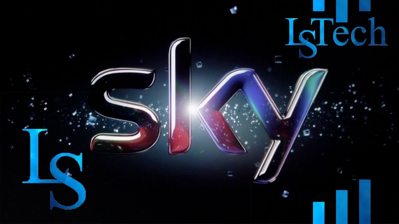 Sky Q Android Tv