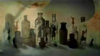 The Cure - The Big Hand