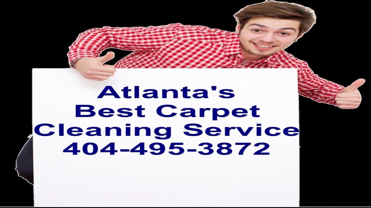atlanta carpet cleaning carpet cleaner atlanta