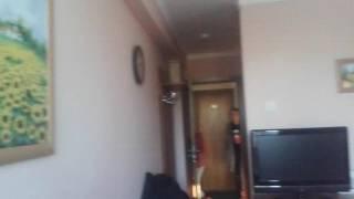 видео Пансионат Ивушка Сочи Лоо