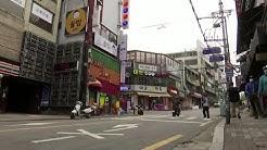 South Korea scrambles to contain new coronavirus outbreak