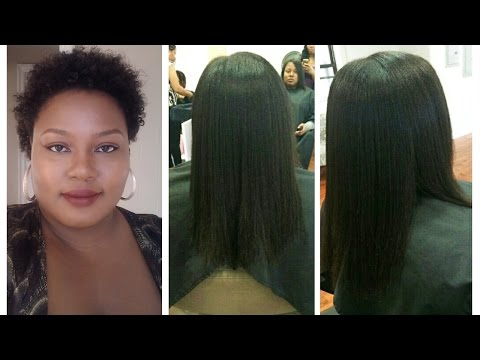 12 Little Known Tips For Hair Growth (Length Retention) | Ammina Rose