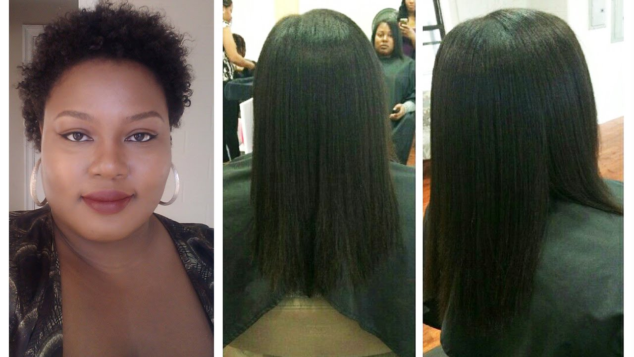 12 Little Known Tips For Hair Growth Length Retention