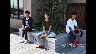2017/10/28 尾道BxB公演から1st single [悩み事 / 藍色の日] を会場物販...