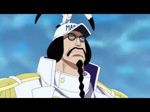 One Piece 466 Sub Español Online [HD]