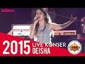 GEISHA - JIKA CINTA DIA (LIVE KONSER CIREBON 20 MEI 2015)
