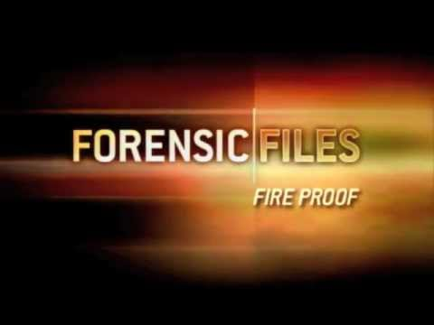 New Forensic Files Episodes Are Coming In 2020 Nerdist
