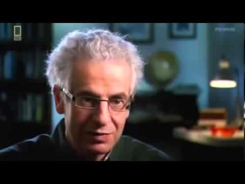 UFO and Alien Encounters  Documentary on the Unexplainable Phenomenon